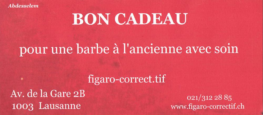 bon_cadeau_big
